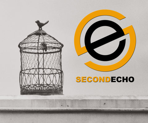 Second Echo