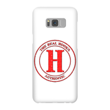 The Real Hooks - Phone Cases