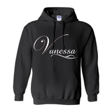 Vanessa Lavoie Official Hoodies (No-Zip/Pullover)