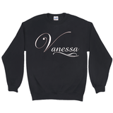 Vanessa Lavoie Official Sweatshirt