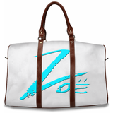Zoë Travel Bags