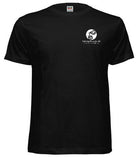 Short Sleeve T-Shirt (Mens)
