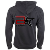 Pullover Hoodie - BSTARR Collection