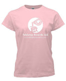 Short Sleeve T-Shirt (Womens)