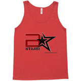 Tank Tops - BSTARR Collection