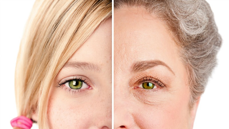 Treat droopy, saggy eyes at BeautyAcademyHK for a bright-eyed look