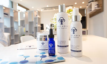 Our hand-picked selection of the best skincare products and nutritional supplements. Beauty Academy HK eShop