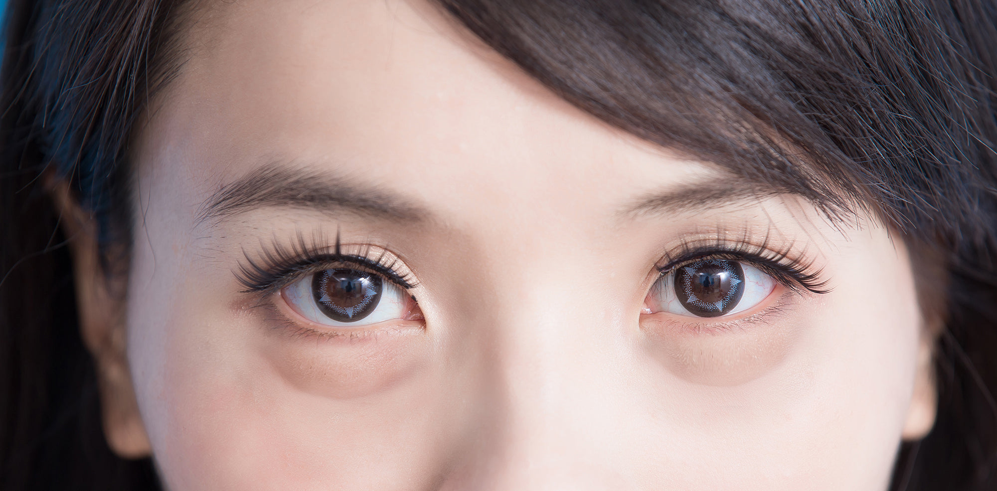 Treatment for Eye Bags -Eye bags is one of the most common skincare complaints. There are some factors that are considered to be potential causes of eye bags, such as genetics, aging, etc. BeautyAcademyHK