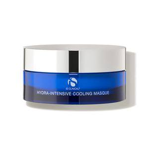 iS CLINICAL Hydra-Intensive Cooling Masque 鎮靜注水活膚面膜 - THE BEAUTY ACADEMY
