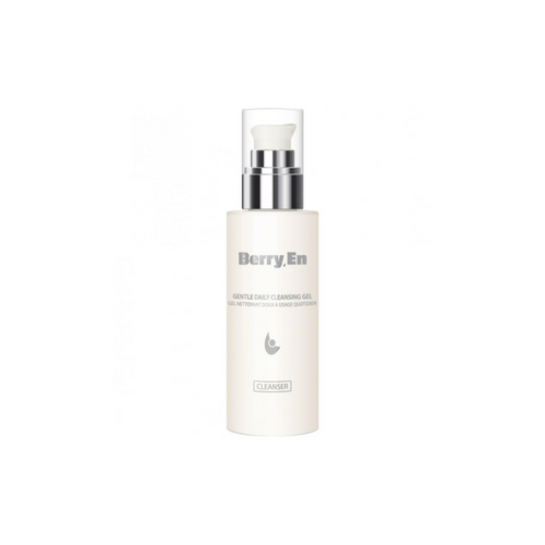 Berry.EN Cleanser - THE BEAUTY ACADEMY
