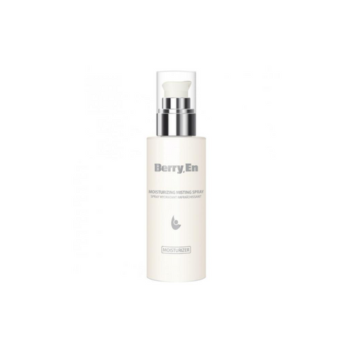Berry.EN Moisturizing Mist - THE BEAUTY ACADEMY