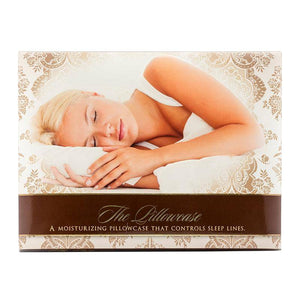 CIRCADIA The PILLOWCASE - THE BEAUTY ACADEMY