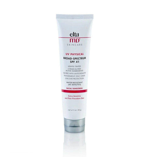 EltaMD UV Physical Broad-Spectrum SPF 41 - Tinted - THE BEAUTY ACADEMY