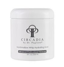 Circadia Marshmallow Whip Hydrating Mask - THE BEAUTY ACADEMY