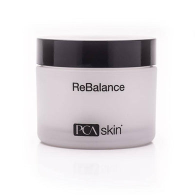 PCA Skin ReBalance - THE BEAUTY ACADEMY