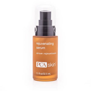 PCA Skin Rejuvenating Serum - THE BEAUTY ACADEMY