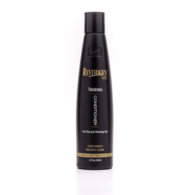 Revivogen Thicking Conditioner - THE BEAUTY ACADEMY
