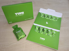 Berry.En YUMI™ For Better Immunity (10 packs) - THE BEAUTY ACADEMY