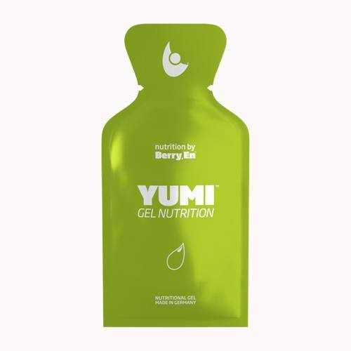 Berry.En YUMI™ For Better Immunity (10 packs) - BEAUTY ACADEMY HK