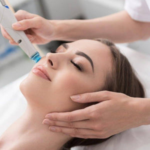 H2 Skin Renew System: Web Special - THE BEAUTY ACADEMY
