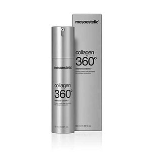Mesoestetic Collagen 360 Intensive Cream - THE BEAUTY ACADEMY
