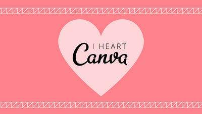 10 Ways Canva.com will save you time and $$.