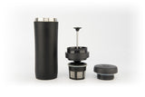 Espro Travel French Press