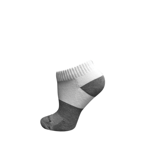 Incredisocks Active Sock