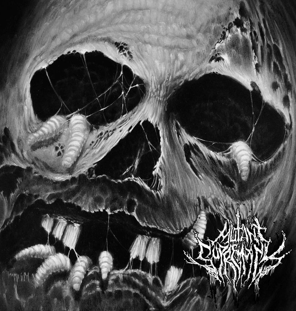 Mutant Supremacy - Rotting Season 7""