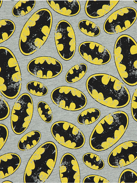 Batman pyjamat 2 pack