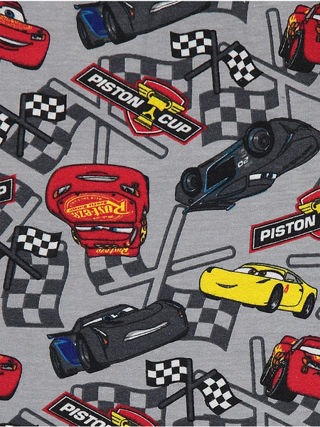 Disney Cars pyjamat 2 pack