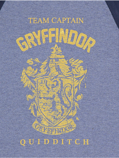Harry Potter pyjama