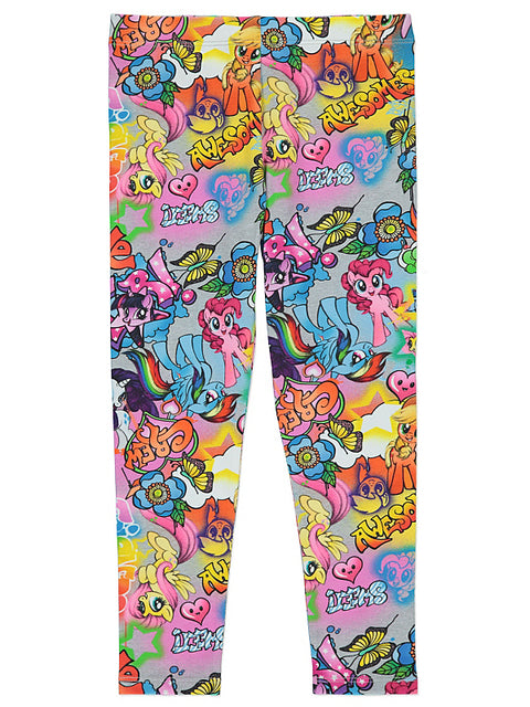 My Little Pony legginsit