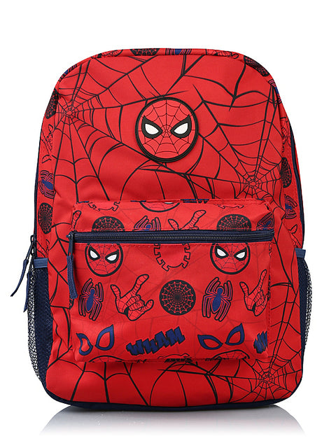 Marvel Spiderman reppu