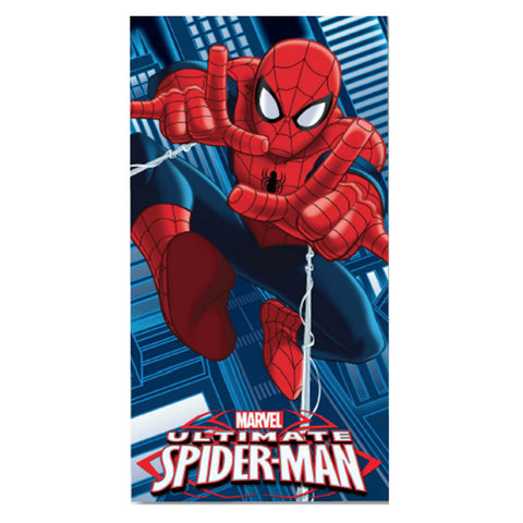 Marvel Spiderman pyyhe