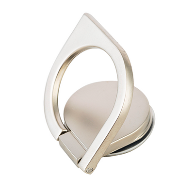 RingSpinner Phone Ring Holder and Spinner