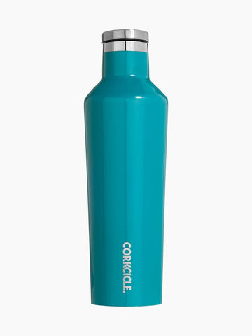 Corkcicle Biscay Bay 16oz Canteen
