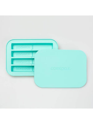 Corkcicle Ice Sticks Tray