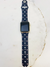 Petite Sketch Hearts Watch Band