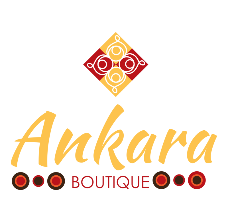 Ankara Boutique