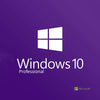 Activation Keys Microsoft Windows 10 professional Software 64 bits Win 10 Pro Key