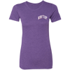 RaftUp Buffalo National River Ladies' Triblend T-Shirt