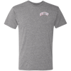 RaftUp Buffalo National River Men's Triblend T-Shirt
