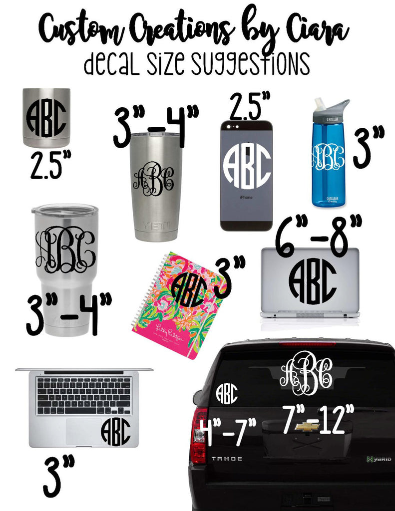 Jeep girl decal jeep decal countrydecal 4x4 decal yeti decal car