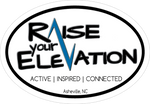 Raise Your Elevation