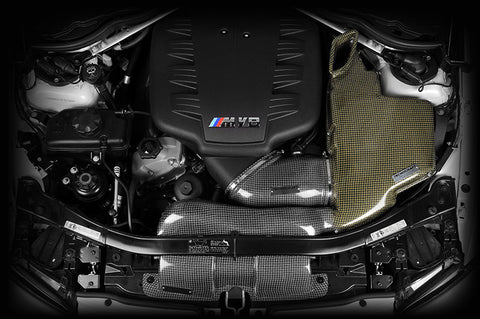 Tecnocraft E9X ///M3 Envy™ Enlarged Intake Cover
