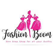FASHION BOOM SHOP