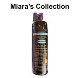 W10295370/469930 Refrigerator Water Filter Replacement by MIARA`S
