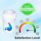 MWF Refrigerator Water Filter Replacement by MIARA`S Collections