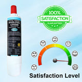 4396508, 4396510 Refrigerator Water filter Replacement By MIARA'S